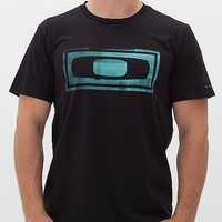 Oakley Stamped O T-Shirt