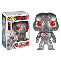 Ultron Avengers Age Of Ultron Pop Vinyl Figure Bobble Head