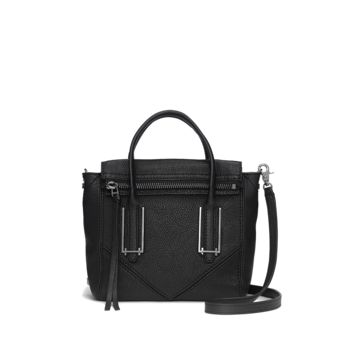Delancey Small Satchel - Designer Leather new arrivals | Botkier