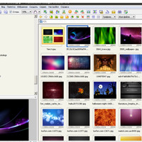 FastStone Image Viewer 6.5 Serial Key Plus Crack Latest Version