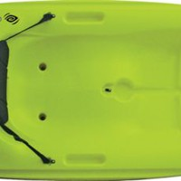 Emotion Spitfire Kayak : Cabela's