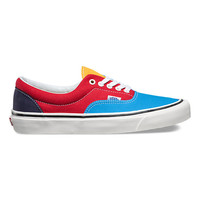 50th Era 95 Reissue | Shop at Vans
