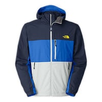 The North Face Men's Jackets & Vests MEN'S ATMOSPHERE JACKET