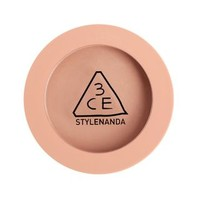 Buy 3 CONCEPT EYES Mood Recipe Face Blush #Nude Peach | YesStyle