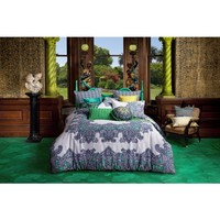 Frenti Quilt Cover Set by KAS