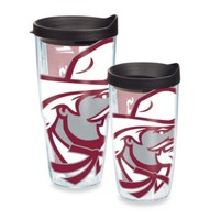 Tervis® Eastern Kentucky University Wrap Tumbler with Lid