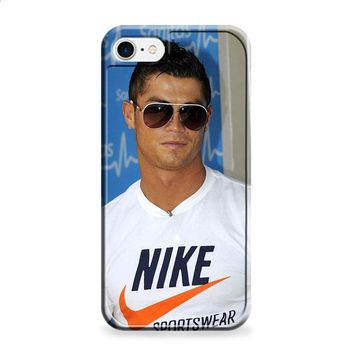Christian Ronaldo iPhone 6 | iPhone 6S case