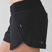 Tracker Short III *4-way Stretch