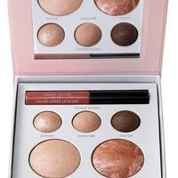 Laura Geller Beauty Glam-on-the-Go Palette (Limited Edition) ($104 Value) | Nordstrom