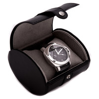 Watch Case, Watch Storage