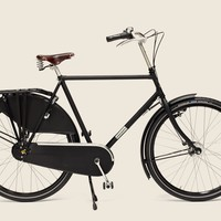 WorkCycles Opa