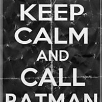 Keep Calm and Call Batman iPhone  iPod Cases by johnbjwilson | RedBubble