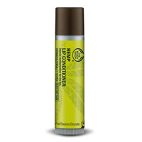 Hemp Lip Conditioner | The Body Shop ®