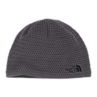 The North Face Women's Accessories Hats & Scarves WICKED BEANIE