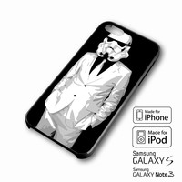 Star Wars Stormtrooper 04 iPhone case 4/4s, 5S, 5C, 6, 6 +, Samsung Galaxy case S3, S4, S5, Galaxy Note Case 2,3,4, iPod Touch case 4th, 5th, HTC One Case M7/M8