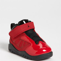 Nike 'Jordan Flight Team 11' Basketball Shoe (Baby, Walker & Toddler) | Nordstrom