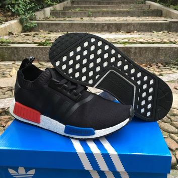 Adidas NMD Runner PK S79168 Size 36-46
