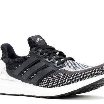 PEAPN Ready Stock Adidas Olympic Medal Low Price Ultra Boost Silver Shoes Sport Running Shoes