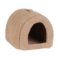 Best Friends By Sheri Pet Furniture Igloo Dog Dome