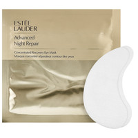 Sephora: Estée Lauder : Advanced Night Repair Concentrated Recovery Eye Mask : eye-cream-dark-circles