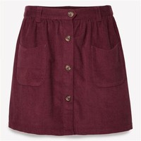 The Frothlin Skirt | Jack Wills