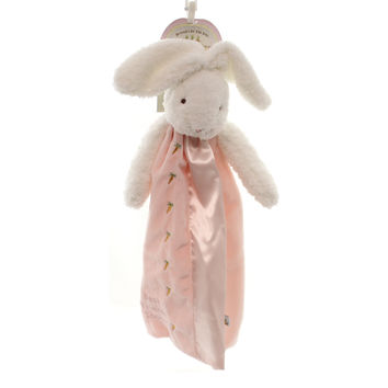 Child Related Blossom's Buddy Blanket Baby Plush