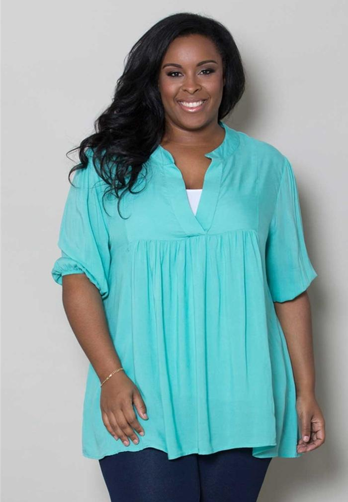 Modern and classic styles also find plus size alluring plus size