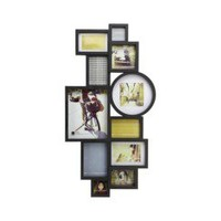 frames & display boxes, home décor, home : Target