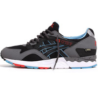Concepts x ASICS Gore-Tex Gel-Lyte V Sneakers Black / Heritage Blue