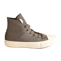 Converse Men's CT II HI - 150147C