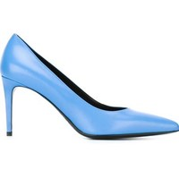 Saint Laurent 'paris' Pumps - Eraldo - Farfetch.com