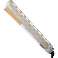 Ultra CHI Shimmer Dots 1 Inch Flat Iron