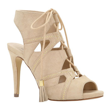 Call It Spring™ Duchess High Heel Slingback Sandals - JCPenney