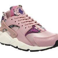 Nike Air Huarache Aloha Pink Exclusive - Unisex Sports