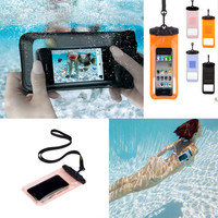 [grdx02178]Cool Summer Pictures Will be perfect Underwater