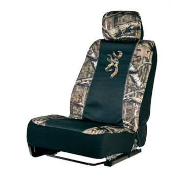Best Camo Seat Covers Products On Wanelo