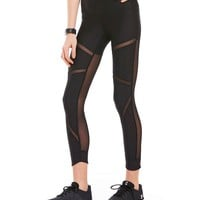 Under Armour Fashion Stocking Ankle Crop Pant | Dillards
