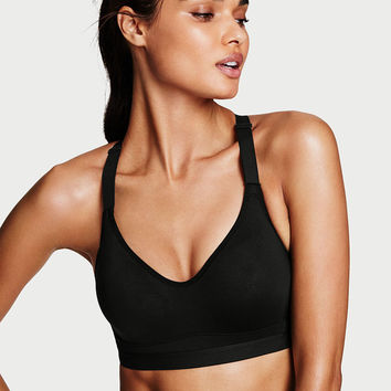 Incredible by Victoria Sport Bra - Victoria Sport - Victoria's Secret