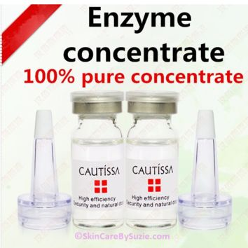 Cautissa - Super Hydrating Enzyme Serum