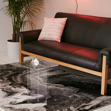 Ramona Marble Tufted Rug   Urban Outfitters
