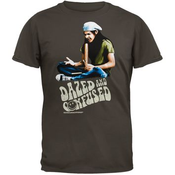 Dazed And Confused - Slater T-Shirt