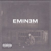 The Marshall Mathers LP | Eminem | Used CD