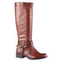 BAHR - women's tall boots boots for sale at ALDO Shoes.