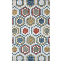 Rizzy Lancaster LS9575 Area Rug