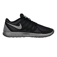 Women's Nike Free 5.0 Flash Running Shoes | Scheels