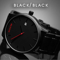 MVMT Watches - Affordable, Stylish, High Quality Watches