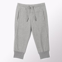 adidas Essentials Three-Quarter Pants | adidas US