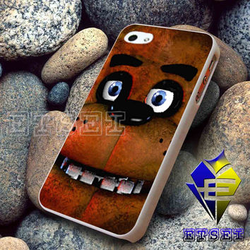 Five Nights at Freddy s Wooden For iPhone case Samsung Galaxy case Ipad case Ipod case