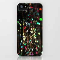 Diamonds in the Rough iPhone Case by Beth - Paper Angels Photography | Society6