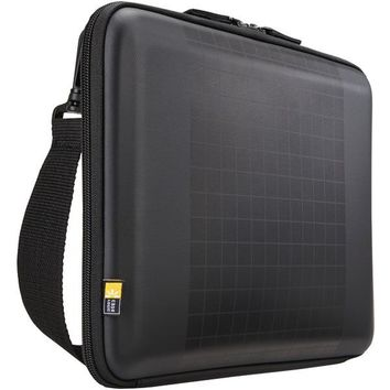 "Case Logic(R) ARC111BLACK 11.6"" Chromebook(TM) Arca Attache"